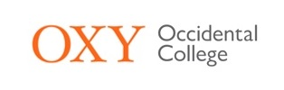 International Programs - Occidental College
